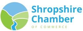 Shropshire Chamber 2013 new