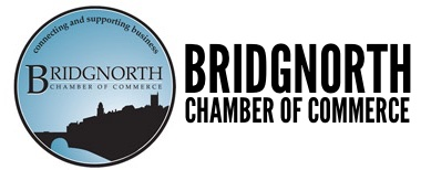 Bridgnorth Chamber of Commerce